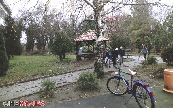 OS Stevan Aleksic Jasa Tomic - Chemajka Akcija 2Artboard 1